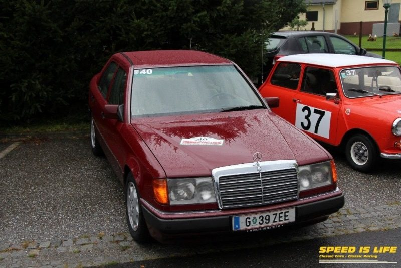 200 MC 2016 (65)