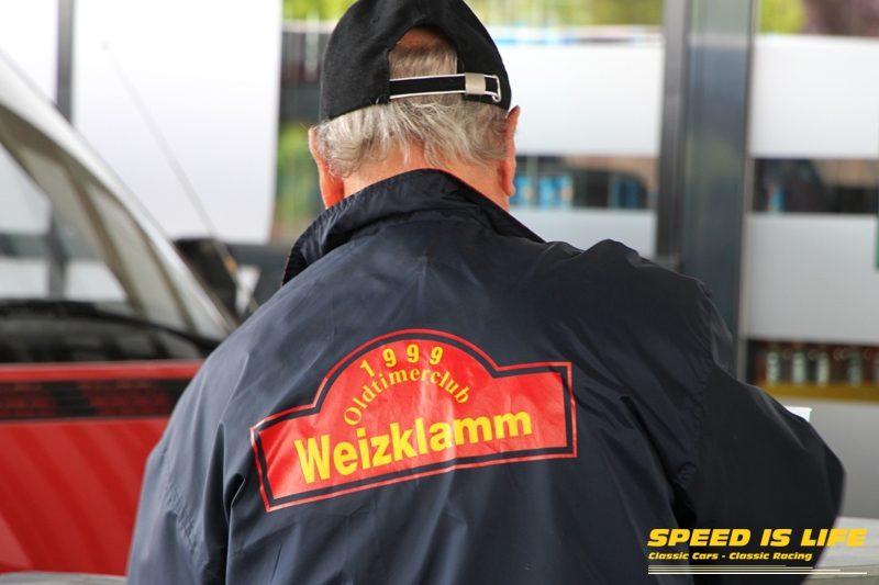 2017 07 Oldtimertreffen Weiz (1)