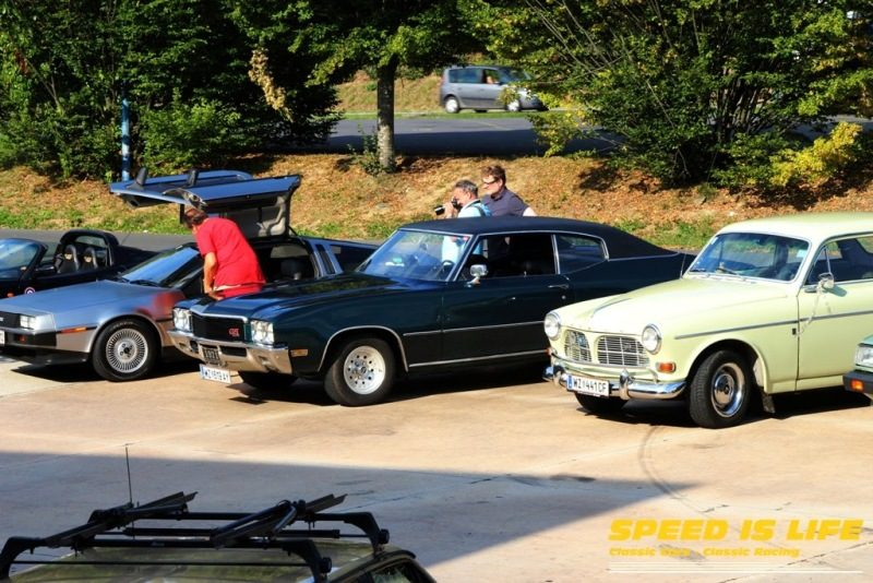 Saturday Night Cruising 2016 (26)