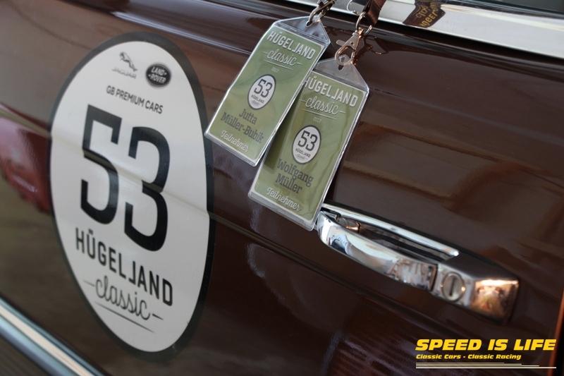 Hügelland Classic 2017