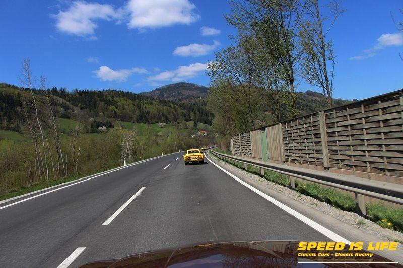 2015 06 STOF Frühjahrsausfahrt (35)_ergebnis_ergebnis_ergebnis