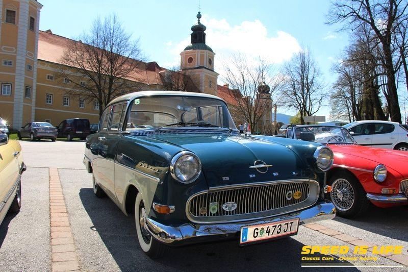2015 06 STOF Frühjahrsausfahrt (45)_ergebnis_ergebnis_ergebnis