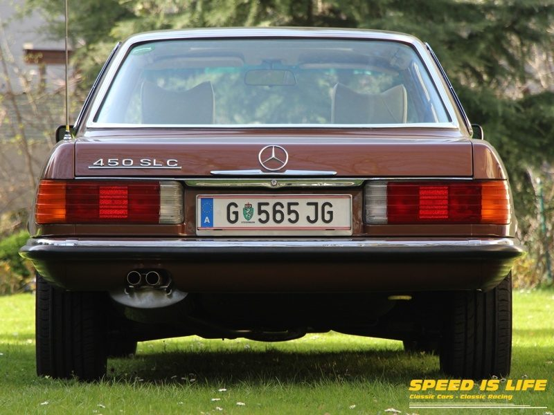 450 SLC (14)