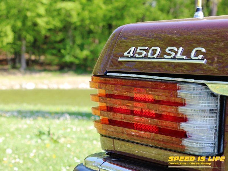 450 SLC (3)