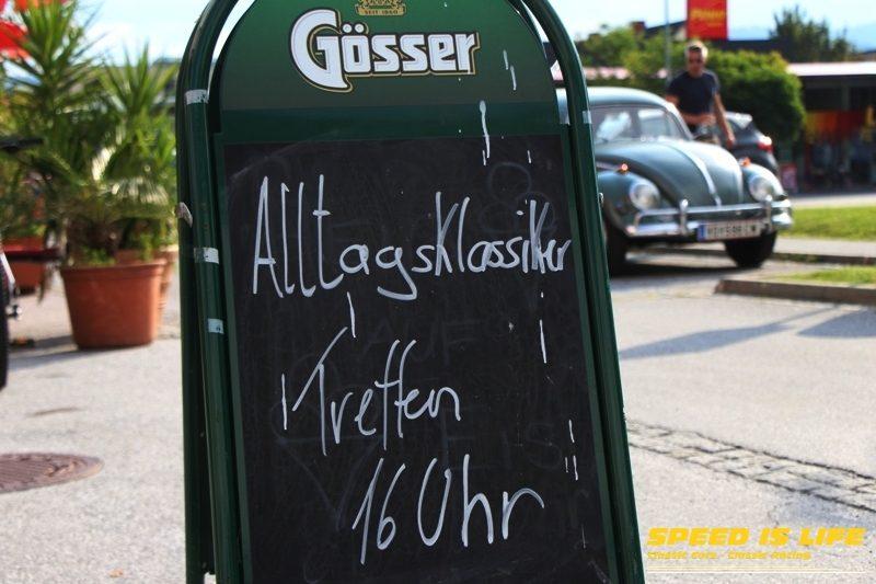 Alltagsklassiker MG Köflach (28)