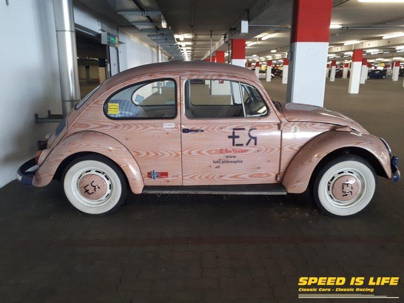VW Holzkäfer (4)