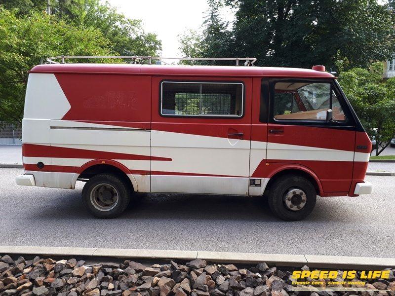 VW LT (1)