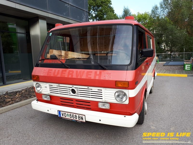 VW LT (2)