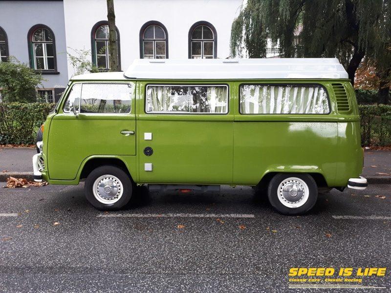VW T2 (1)