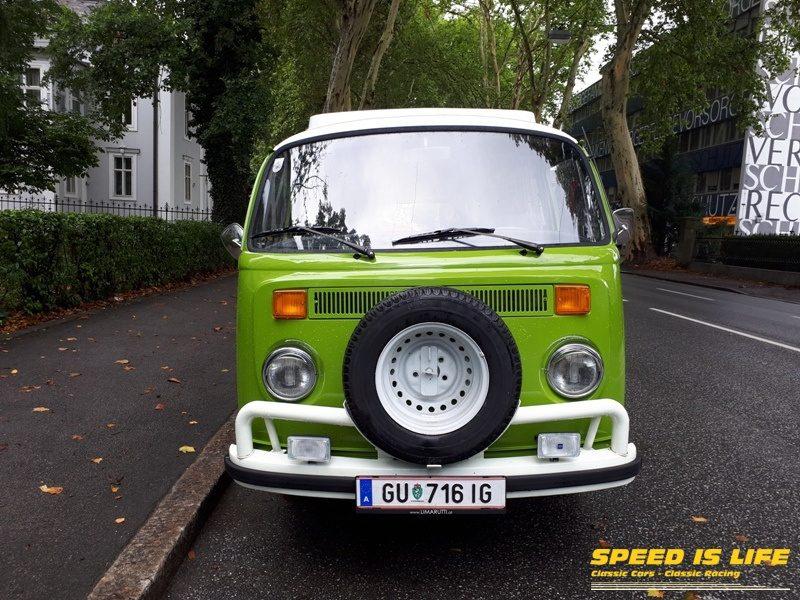 VW T2 (2)