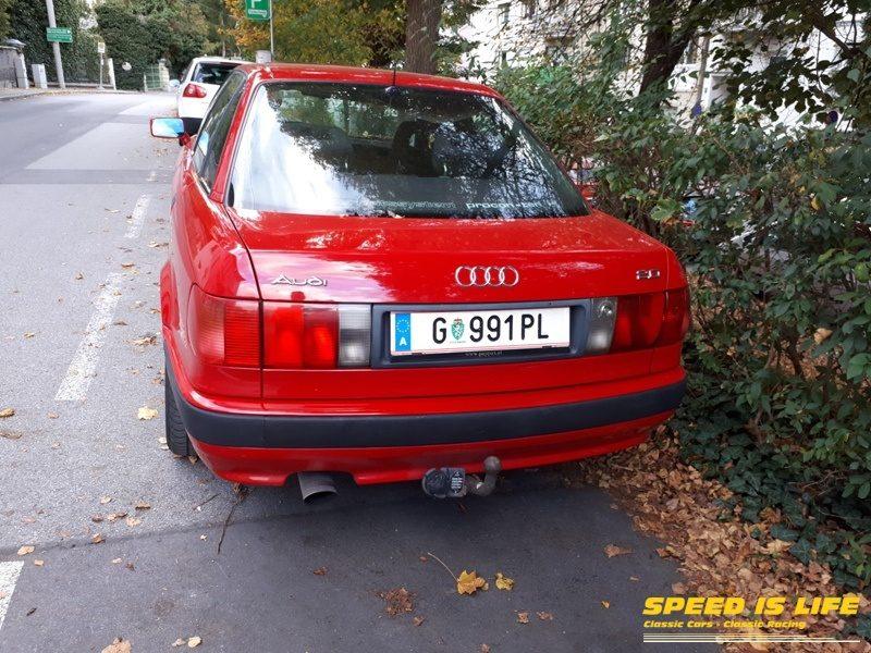 Audi 80 B4 (4)