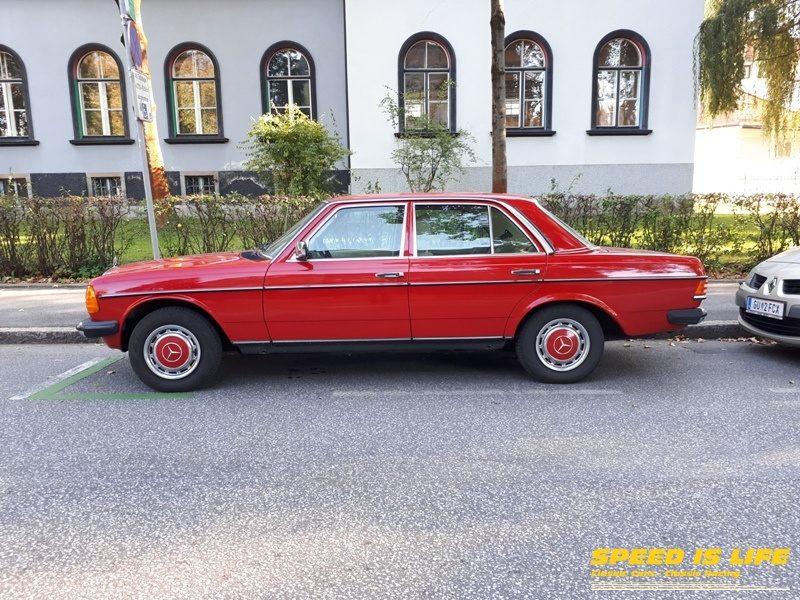 MB W123 (1)