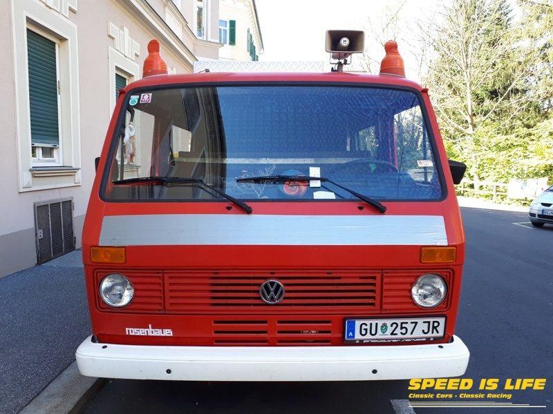VW LT35 (3)