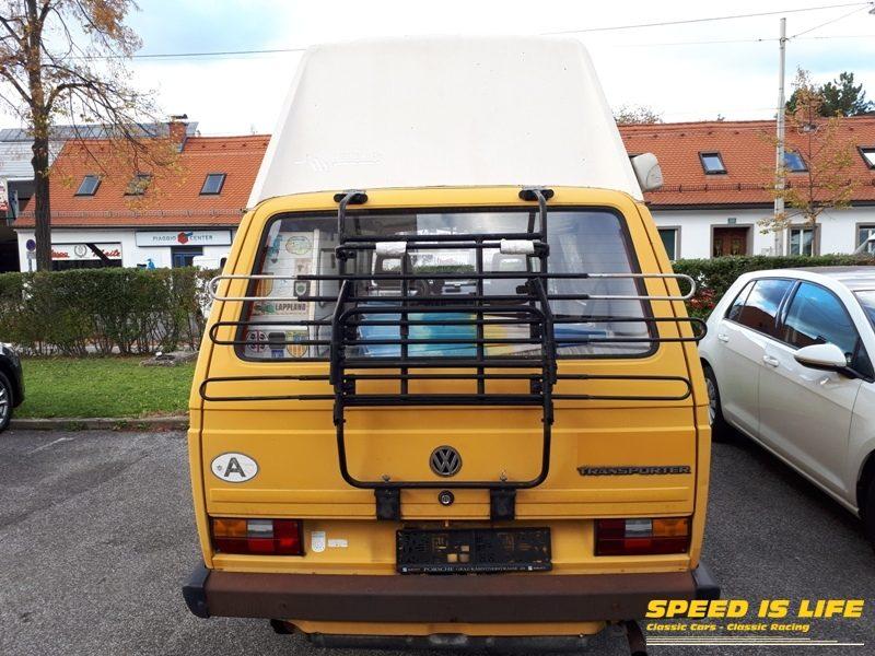 VW T3 (3)