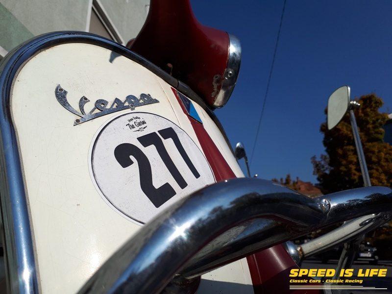 Vespa 125 (4)