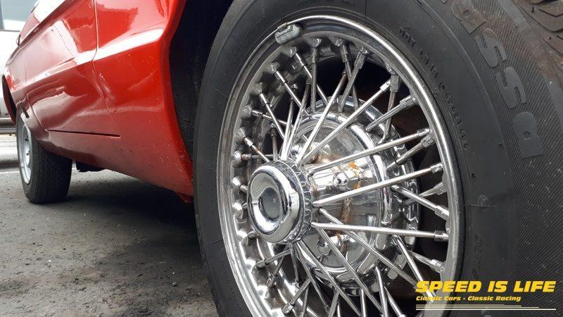 Alfa Romeo Spider (3)