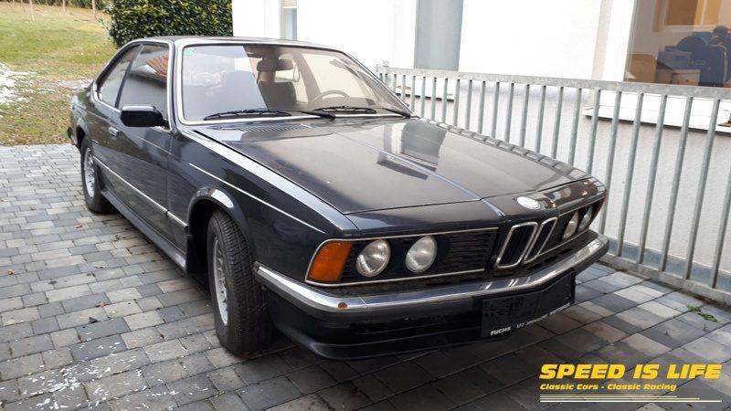 BMW 635csi (3)
