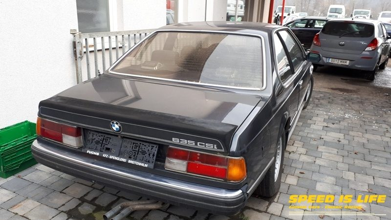 BMW 635csi (4)