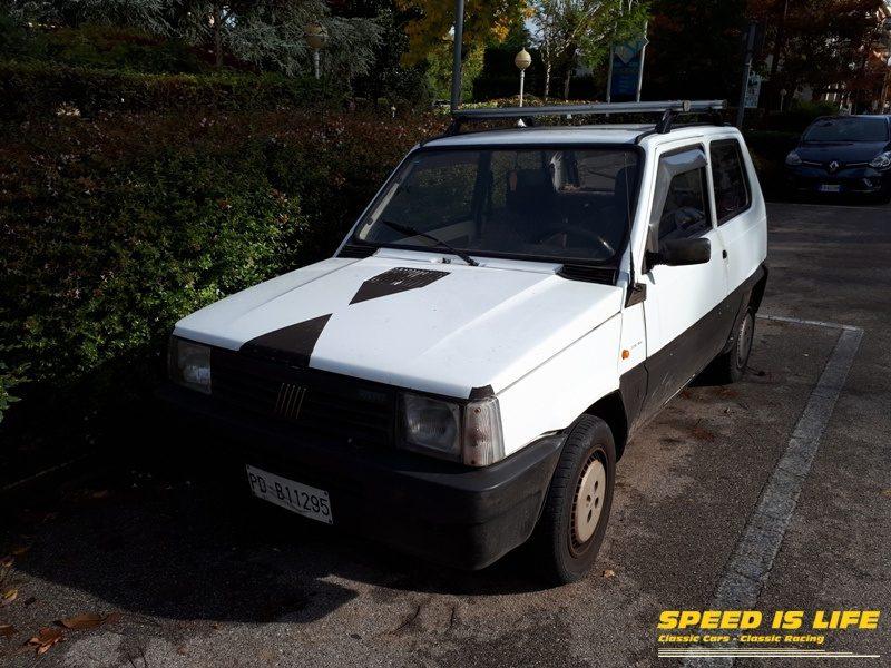 Fiat Panda (3)