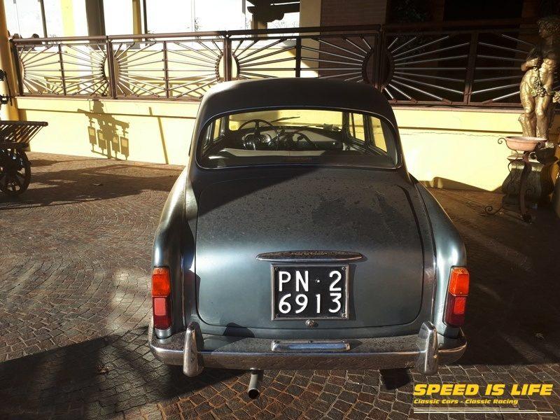 Lancia Appia (2)