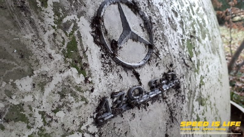 Mercedes 170SD (W136) (2)