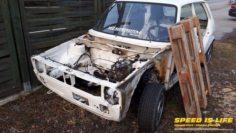 VW Golf 1 (1)