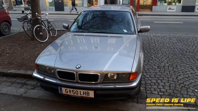 BMW E38 (2)