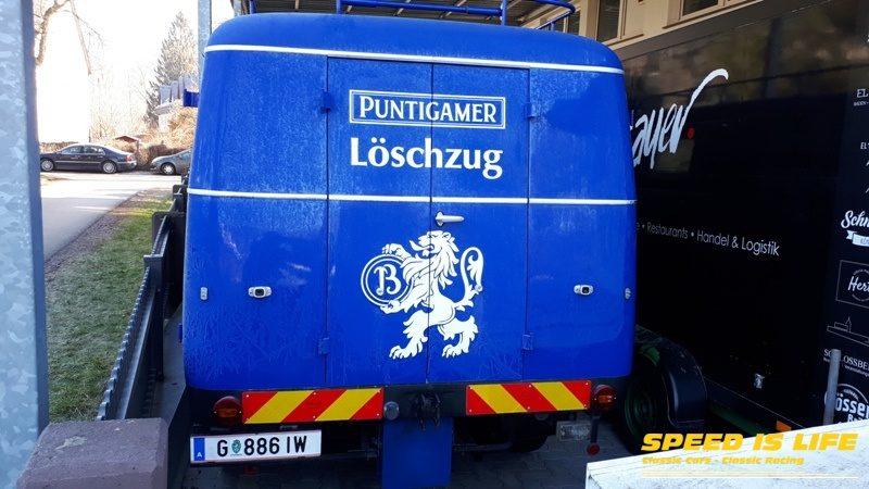 Löschzug (2)