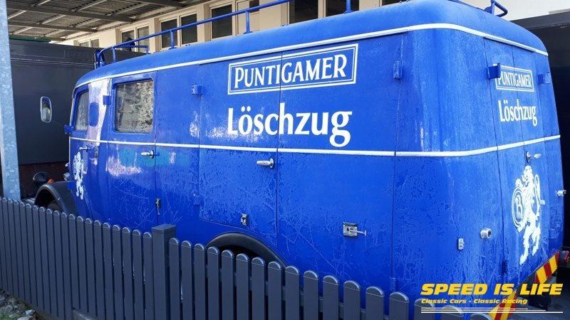 Löschzug (3)