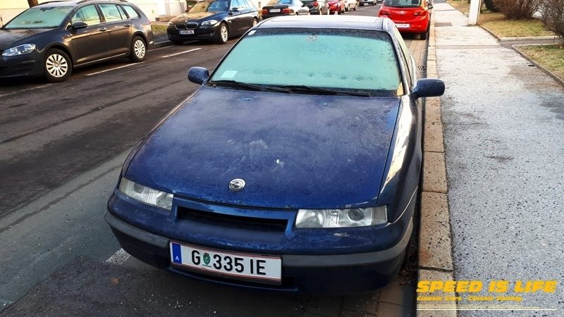 Opel Calibra (3)