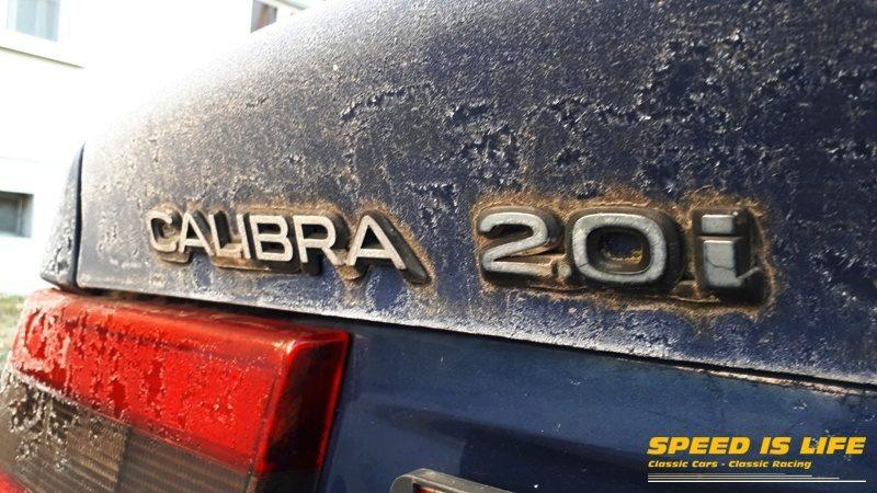 Opel Calibra (4)