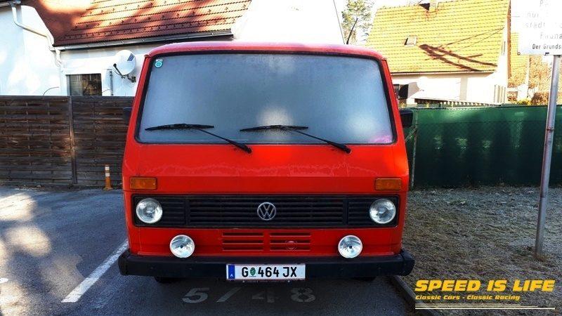 VW LT 35 (1)
