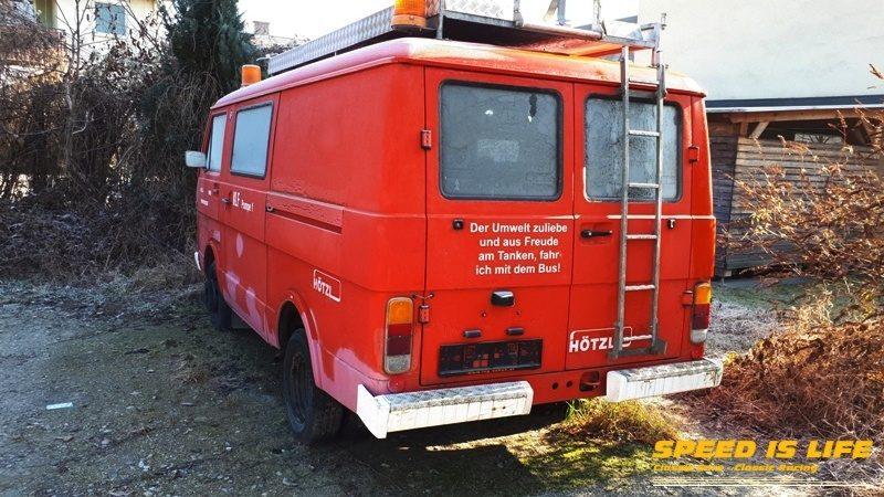 VW LT35 (2)