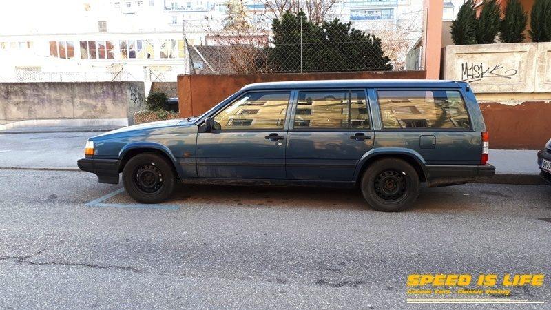 Volvo 900er (3)