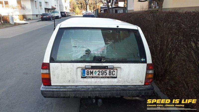 Volvo 940 (1)