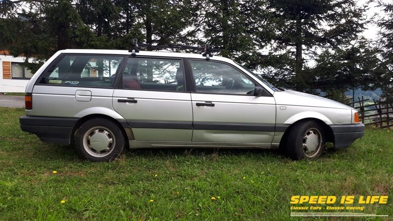 VW Passat (4)
