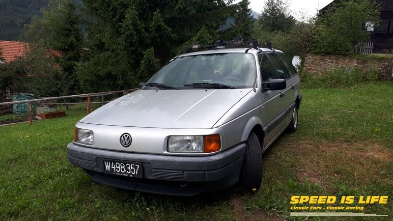 VW Passat (7)