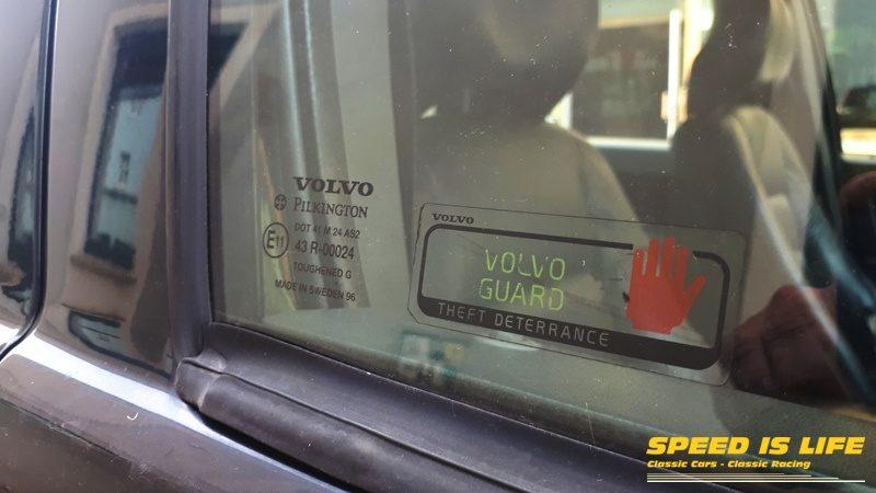 Volvo 850 (1)