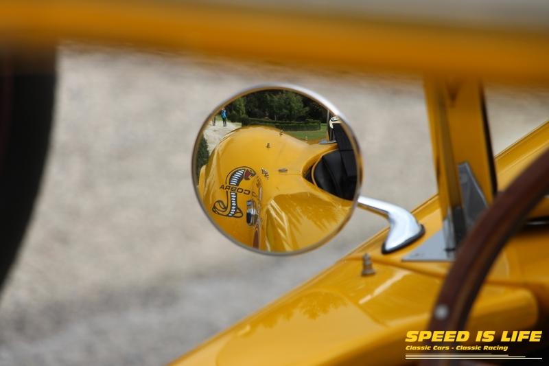 Spiegelbilder (13)