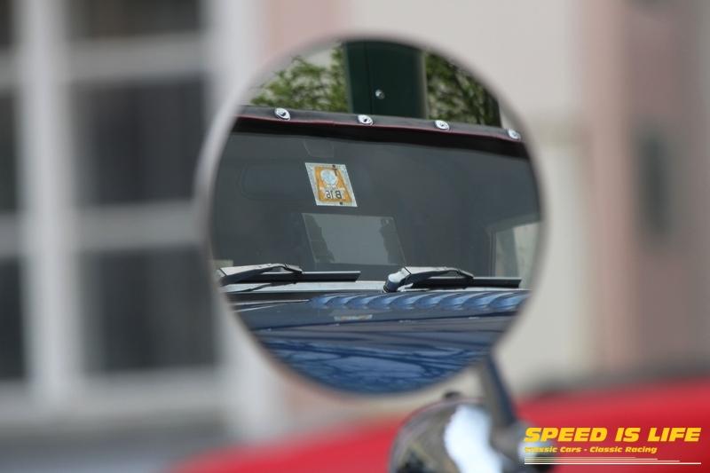 Spiegelbilder (2)
