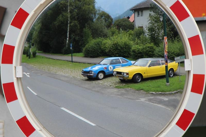 Spiegelbilder (23)