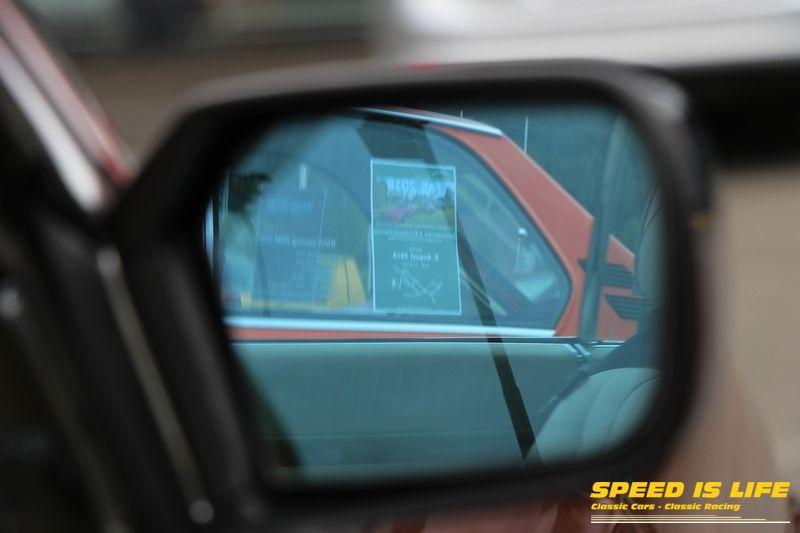 Spiegelbilder (7)